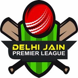 Delhi Jain Premier League