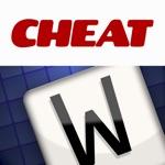 Snap Cheats - voor Wordfeud