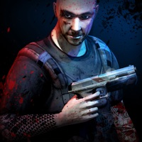 Codes for Last Run: Dead Zombie Shooter Hack