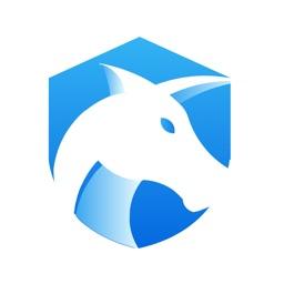VT MARKETS-外汇期货开户交易投资软件