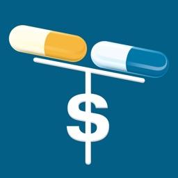Drug Cost Compare