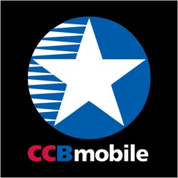 Capital City Bank Mobile Banking