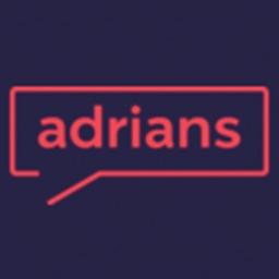 Adrians