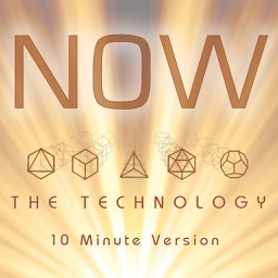 Now the Technology - 10 Minute