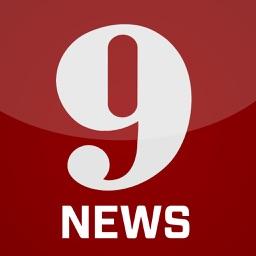 WFTV Eyewitness News