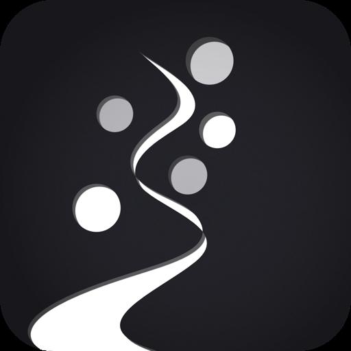 Treenity - Mindmap   Project Planner   ToDo