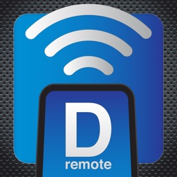Direct Remote for DIRECTV