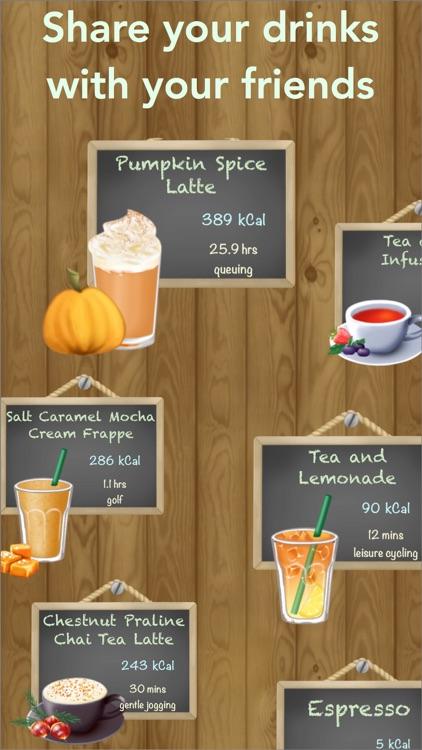 Latte Pilates screenshot-3