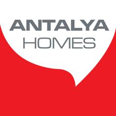 Antalya Homes SA - Maison et Immobilier en Turquie