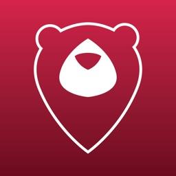 Bargain Bear