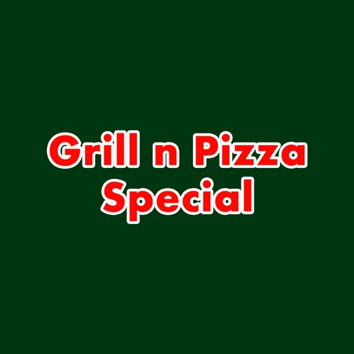 Grill N Pizza Ltd