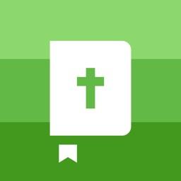 Faithlife Study Bible
