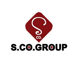 S Co Group