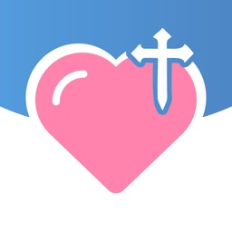 Christian Dating app - CDate