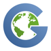 Galileo オフライン地図 Pro