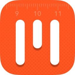 MyFiziq: Body Measurements