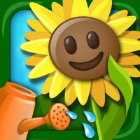 Codes for Flower Farm (Flowerama) Hack