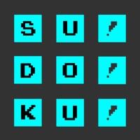 Codes for Sudoku! 8bit Hack