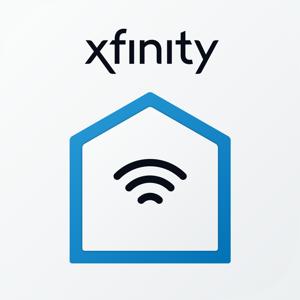 Xfinity xFi Utilities app