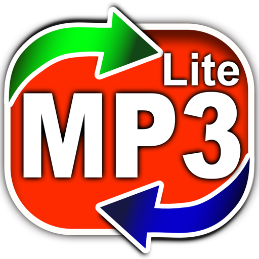 Легкий MP3-конвертер Lite