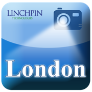 Explore London - Quick and precise guide for business travellers