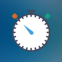 Bariatric Meal Timer analyse, service client