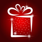 The Christmas Gift List icon