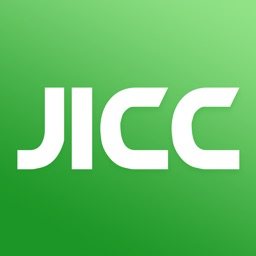 移动JICC