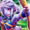 Epic Summoners: Monsters War Ranking