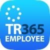TR365
