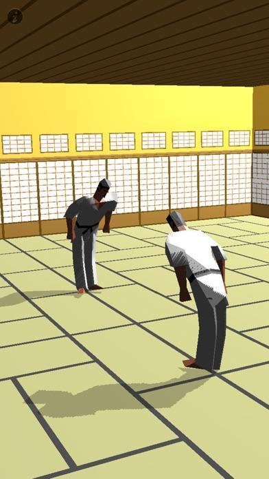 touch Karate (Universal)のおすすめ画像2