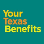 Hack Your Texas Benefits