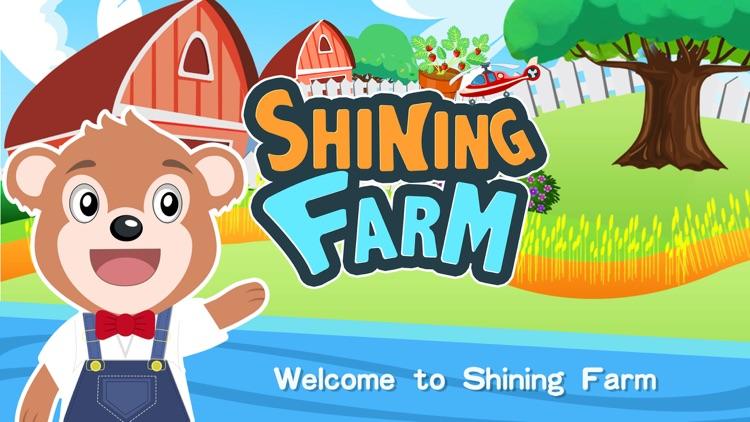 Shining Farm screenshot-0