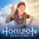 Horizon Stickers