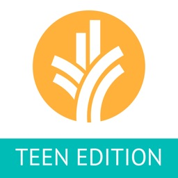 ODB 365 for Teens