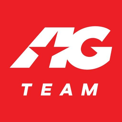 AG Team – автоспорт