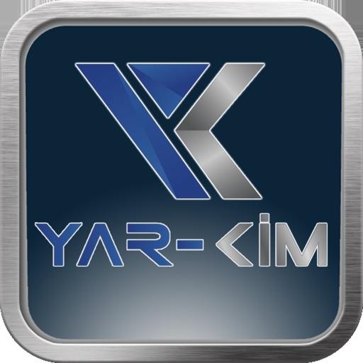 YAR-KIM Mobil V2