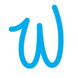 Wellsmith