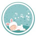 胎教故事-孕妇怀孕必备胎教音乐听听
