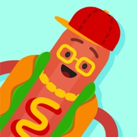 Codes for Dancing Hotdog Hack