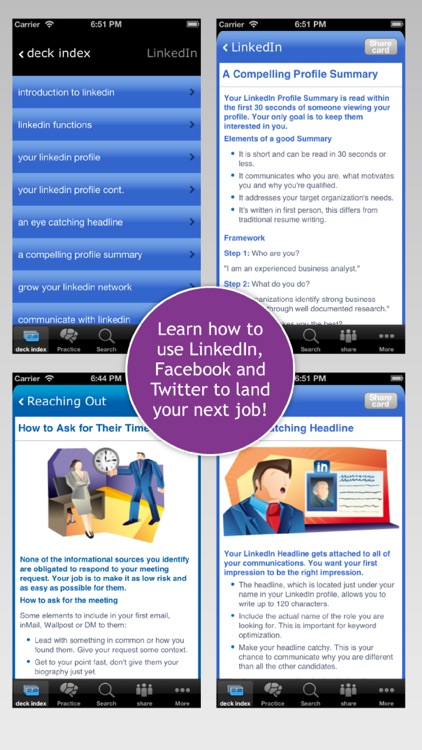 SM Job Search-Jobjuice screenshot-2