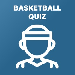 Basketball Players Quiz 2017
