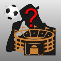 Codes for Football Stadium Game Quiz Maestro Hack