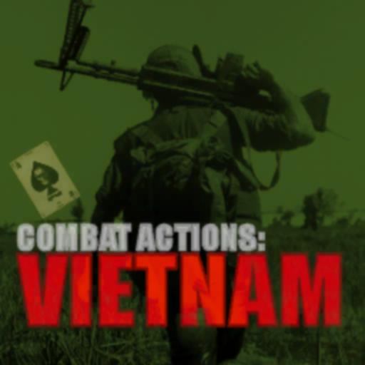 Combat Actions: Vietnam