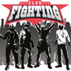 Fighting Club 3D icon