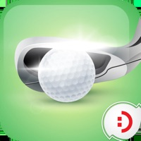 Codes for Boundless Golf Hack