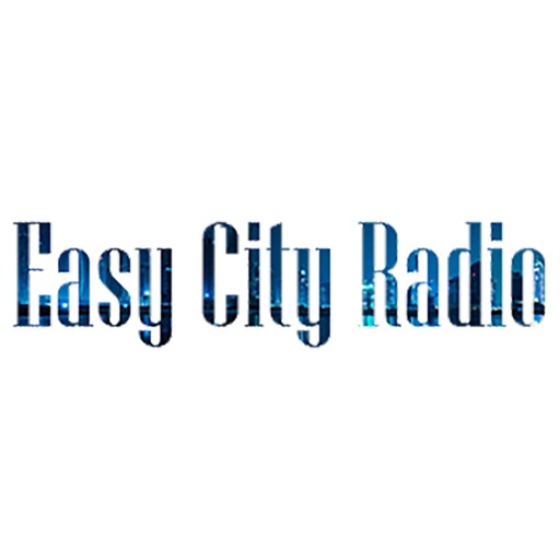 Easy City Radio mobile