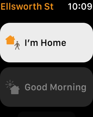 Home Screenshot
