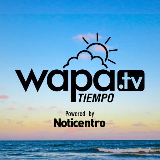 Wapa TV Tiempo