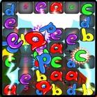 ABC Puzzle Mania 2018 icon
